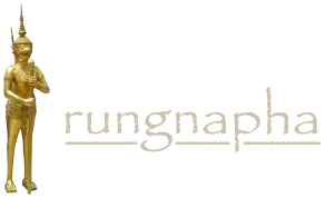 tl_files/rungnapha_theme/images/layout/logo.png